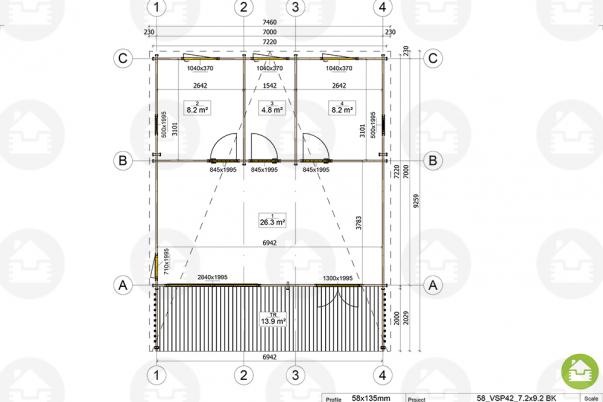 shop-floor-plan_1564586481-130fc4329d46eaf08d12f6bb19103a23.jpg