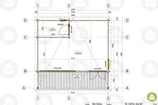 shop-floor-plan_1564586654-2ee19fb90162b0642f8c2424a557a4a5.jpg