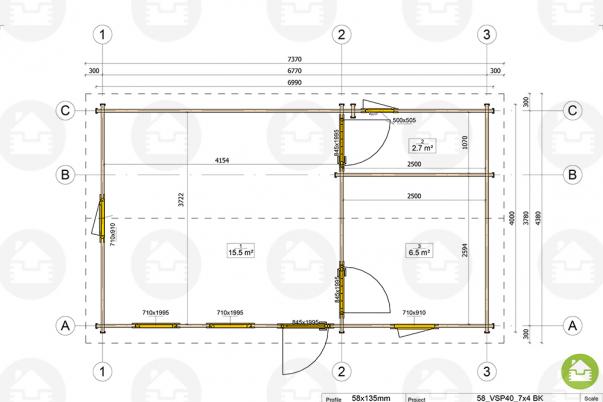 shop-floor-plan_1564586930-f2944df44d9aaefe8638a1fd84e86a7b.jpg