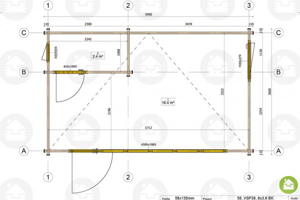 shop-floor-plan_1564586957-3908048b26c13dda01a065dc1c479b97.jpg
