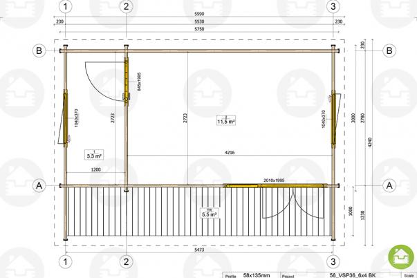 shop-floor-plan_1564587268-ab62bb5b61b34ba7b1cf8beaf08bfb8a.jpg