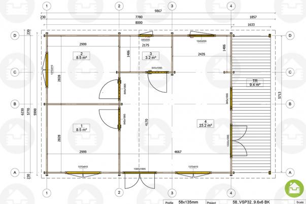 shop-floor-plan_1564588937-733607a9706a76d472a0d5f4f2858be1.jpg