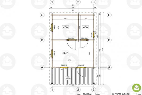 shop-floor-plan_1564589226-660576a841483f44fef0d39dde402140.jpg