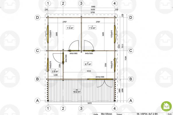 shop-floor-plan_1564589476-3dd3306afeb57aed82b44c9230a2eab9.jpg