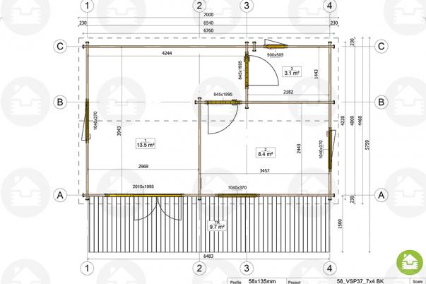 shop-floor-plan_1564590112-32d9680163aa7f916656d715c10efe7e.jpg