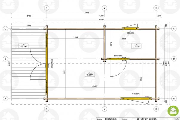 shop-floor-plan_1564591588-9b720e798dbb186b4f8d158d8f31f70a.jpg