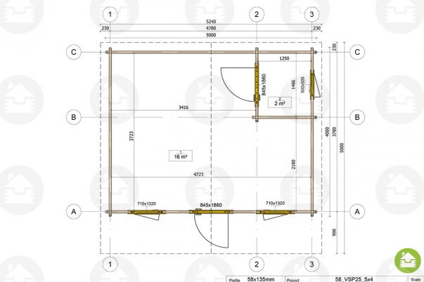 shop-floor-plan_1564592014-420631b0d5050d7402160b8b35be9104.jpg