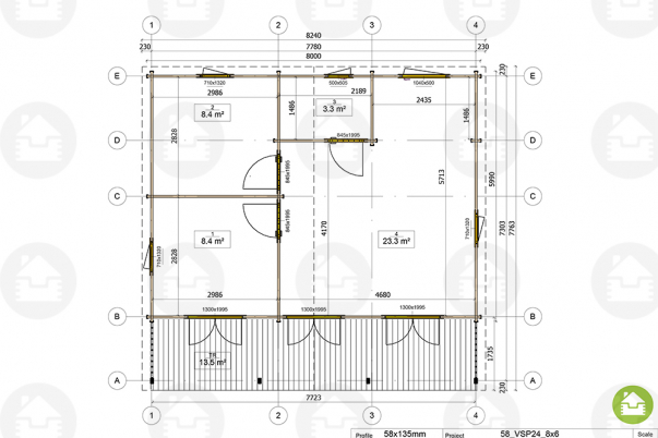 shop-floor-plan_1564592131-9fdd11a64f60c7733c5304b37c38fe01.jpg