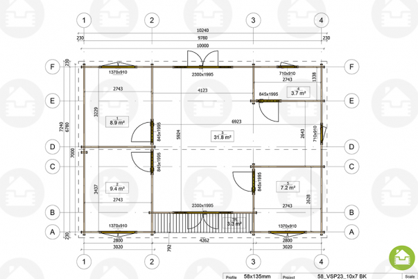 shop-floor-plan_1564592286-9328273cca7fe900040e2dd0b63b609f.jpg