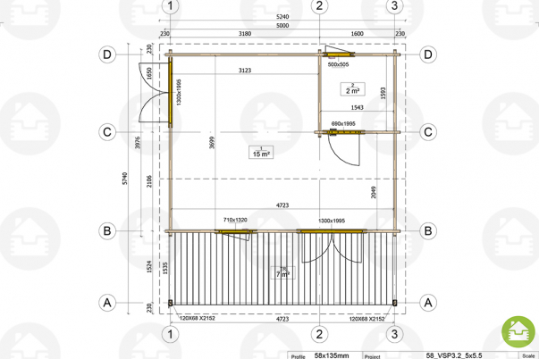 shop-floor-plan_1564739264-6f4bc112d4cd554fccd0e47f09df5f58.jpg
