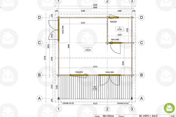 shop-floor-plan_1564739422-2f18fa33e175dc65a6cec010ec37f809.jpg