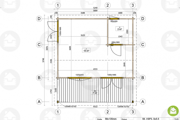 shop-floor-plan_1564743022-2b4e9c89adfefd96d8c3bcb0ab0c5ae2.jpg