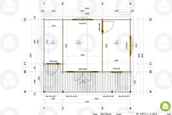 shop-floor-plan_1564837083-91cb6824ae445db61dc009f79132eb83.jpg