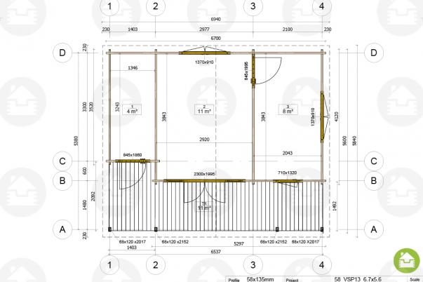 shop-floor-plan_1564837244-1b10b4b7acc843d23cac86b791a65469.jpg