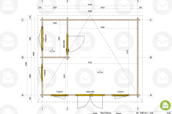 shop-floor-plan_1564837354-1ea356c00732898fd95b09f1ebbe65b4.jpg