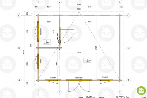 shop-floor-plan_1564898450-caea06a1a79592fdd796083b73f03b35.jpg