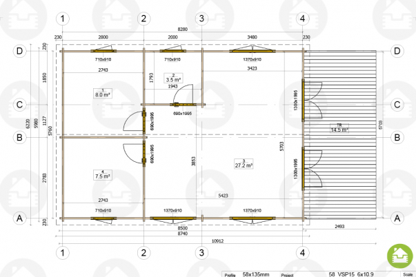 shop-floor-plan_1564898553-a7fe7b86a572c8b8b224e13ee5300112.jpg