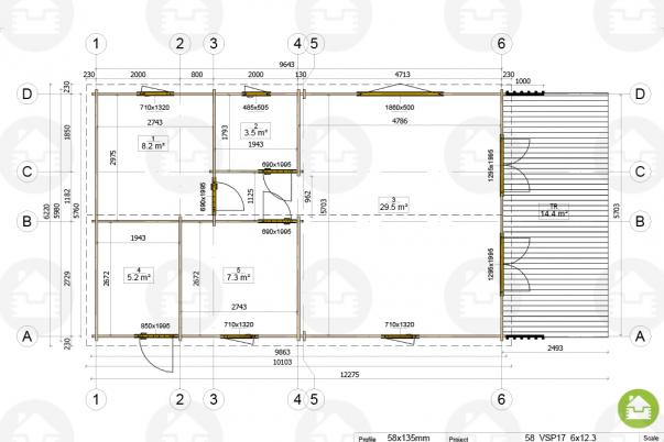 shop-floor-plan_1564898926-7d4b9741864d578a30c1e15ed03d3ee2.jpg