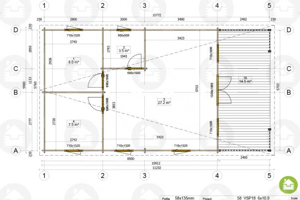 shop-floor-plan_1564899064-e10ed70033eeec100db5b6dafce97d7a.jpg