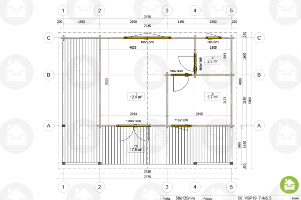 shop-floor-plan_1564899751-8c7991c2adf18430fb3770032c6461cf.jpg