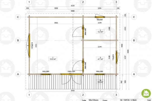 shop-floor-plan_1564899907-e9a22a51ecdfb60970e92f2eb58a50cc.jpg