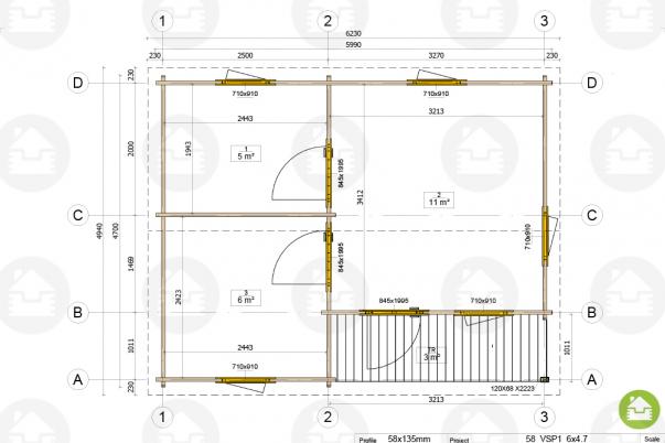 shop-floor-plan_1564930897-bfd0bca0ab67b92bbc519f5b4aa1edda.jpg