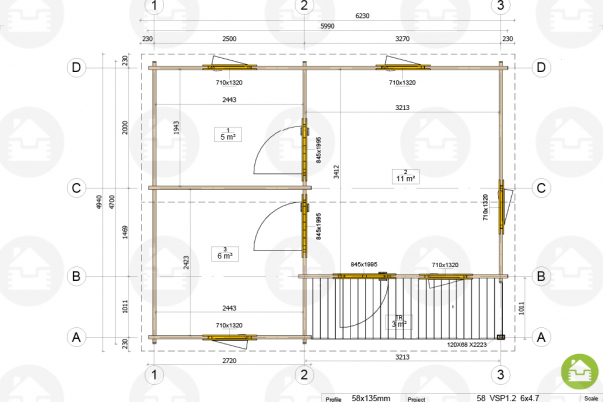shop-floor-plan_1564931152-897a8c0af294cf959ff5183895f46790.jpg