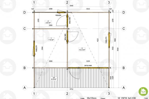 shop-floor-plan_1565084501-22f647e4b13a3297e8c308ee228aaf4a.jpg