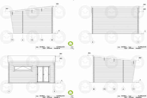 sn26_fasade_1574683071-b2e91c081f505838dddfcacac81d1a45.jpg