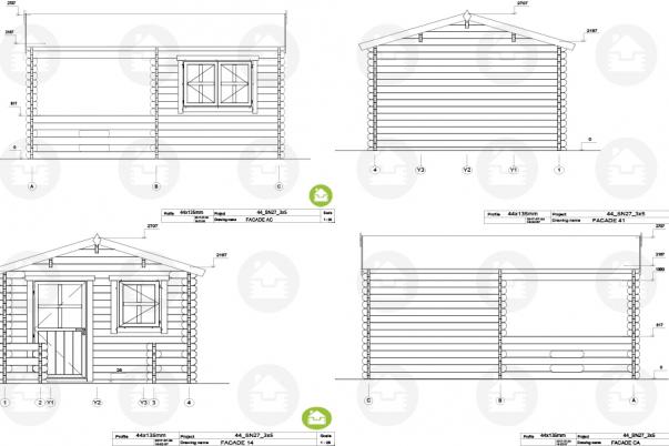 sn27-1_fasade_1575991557-4bca84175016150349177af4db54081e.jpg