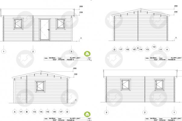 vsp1-1-fasadai-jpg_1492872679-de83279942ccd60136c5c4ddc7d26b0d.jpg