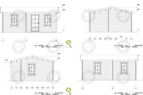 vsp1-2-fasadai_1492874179-f0cfe3fb9db2636e8ae1601e3c6535dc.jpg