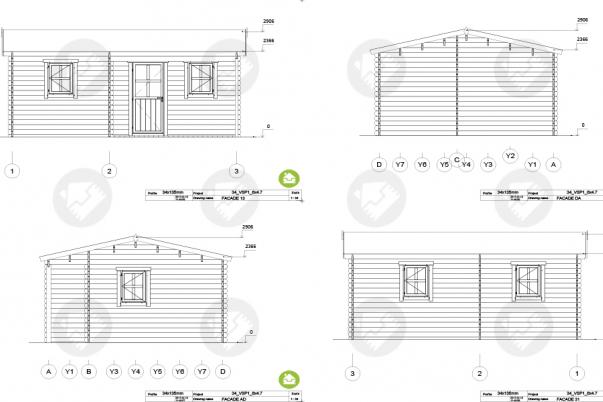 vsp1-fasadas_1492870351-3059a69932be296872dca3197b27de7d.jpg