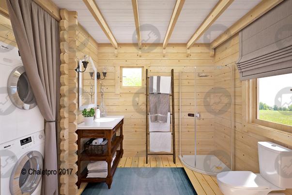 vsp10-bathroom1000x600-fr_1511347990-f1314684762ccba579f821476ff090c6.jpg