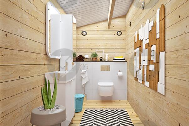 vsp13-1-bathroom-1000x600-fr_1511365731-51621471ecf60cf1fa7bd796ab0b7e56.jpg