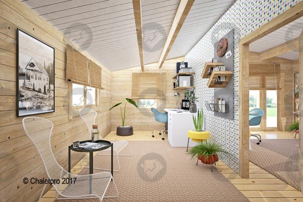 vsp13-1-living-room-small-1000x600-fr_1511365732-058ac09b8cd89205ccd45710242168b3.jpg