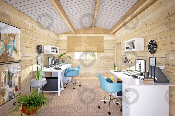 vsp13-1-livingroom-1000x600-fr_1511365732-30beadfeb9fffdcf08e890f7a1667d37.jpg