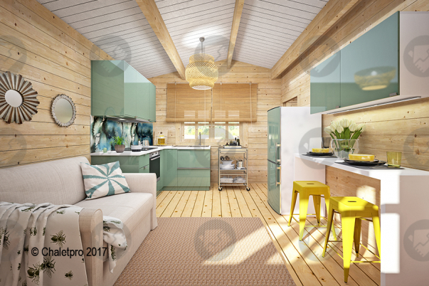 vsp13-living-room-1000x600-fr_1511366182-ed8fb8c8a5d467fefbf7abf14dcdc27c.jpg