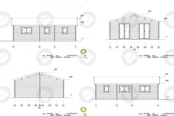 vsp15_fasade_1518185126-c42880812c0ed5fd675ae7d6116771fa.jpg