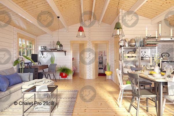 vsp16_livingroom_1000x600_fr_1518779970-33e1666accbcb812b9612f93192458f2.jpg