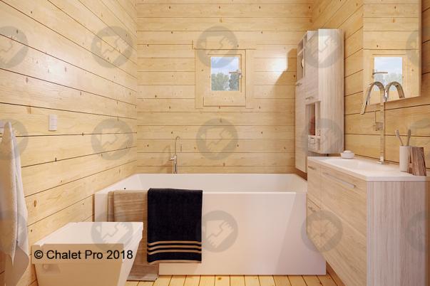 vsp18_1_bathroom_1000x600_fr_1526284131-bc783d533458aeee64e006429cc953e6.jpg
