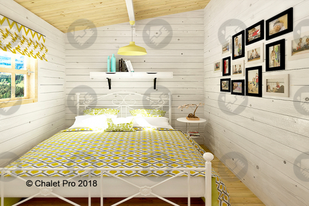 vsp1_master_bedroom_1000x600_fr_1535728392-9acc1af9837c572385daf100c7ce491e.jpg
