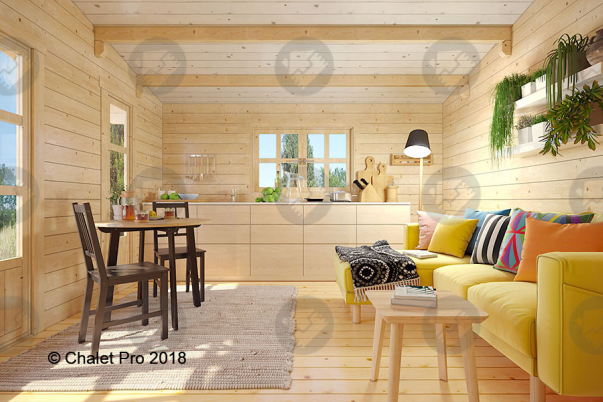 vsp20_livingroom_1000x600_fr_1526285783-b4b6003ec5678673d3df10a8ea688774.jpg