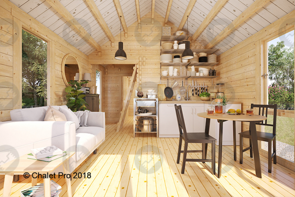 vsp21_living_room_1000x600_fr_1526288197-82f75e844cf83c0bb5a588cf5bae431b.jpg