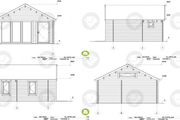 vsp22_fasade_1526289548-ad99e75d37ccb76bfc378924397832fc.jpg