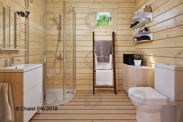 vsp24_bathroom_pc_1000x600_fr_1543154413-7f7a0f3e9d022b03cc9a1a7130dbad4f.jpg