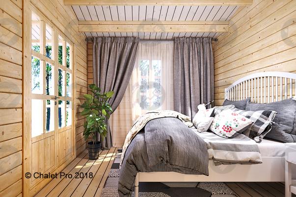 vsp24_bedroom_1000x600_fr_1543154414-5f5a40d40b8cb0fb4bacafc84f9d46b1.jpg