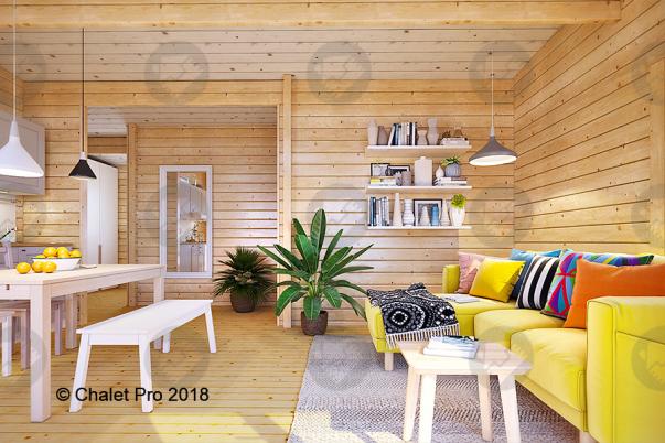 vsp26_livingroom_1000x600_fr_1544532863-9a939a42ed2c46c6aa47a1239862c748.jpg