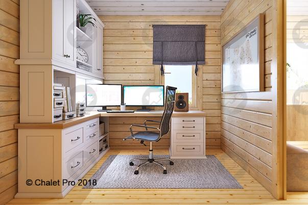 vsp26_workroom_1000x600_fr_1544532863-8998c0c9411314b9c84fa3feda739d70.jpg