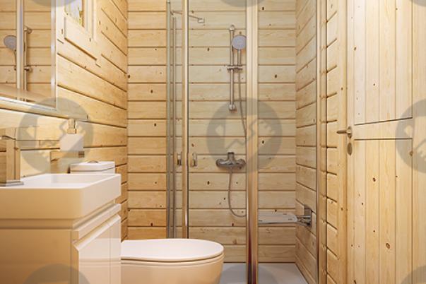 vsp27_bathroom_1000x600_fr_1556605989-2548123cc2538fd4716051fc41837fb6.jpg